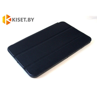 Чехол-книжка Smart Case Samsung Galaxy Tab Pro 8.4 (SM-T320), черный