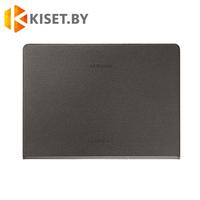Чехол-крышка Simple Cover для  Samsung Galaxy Tab S 10.5 (SM-T800), серый