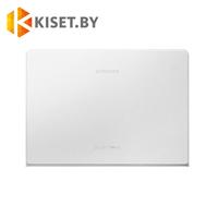 Чехол-крышка Simple Cover для  Samsung Galaxy Tab S 10.5 (SM-T800), белый