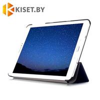 Чехол-книжка Smart Case для Samsung Galaxy Tab S2 8.0 (SM-T715) / (SM-T719), синий