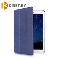 Чехол-книжка Smart Case для Samsung Galaxy Tab S2 9.7 (SM-T810 / T813 / T815 / T819), синий