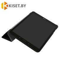 Чехол-книжка Smart Case для Samsung Galaxy Tab S3 9.7 (T820/T825), красный