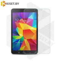 Защитное стекло для Samsung Galaxy Tab 4 8.0 (SM-T330), прозрачное