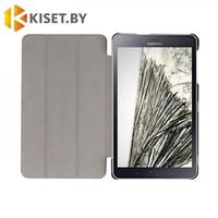 Чехол-книжка Smart Case для Samsung Galaxy Tab S2 9.7 (SM-T815), черный