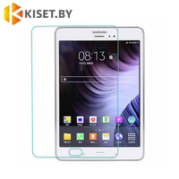 Защитное стекло для Samsung Galaxy Tab A 7.0 2016 3G (T285), прозрачное