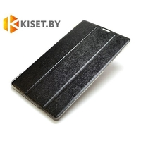 Чехол-книжка Trans Cover для Samsung Galaxy Tab S3 9.7 (T820/T825), черный