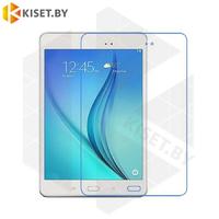 Защитное стекло для Samsung Galaxy Tab A 8.0 (SM-T350/T355), прозрачное