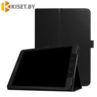 Классический чехол-книжка для Samsung Galaxy Tab S3 9.7 (T820/T825), черный