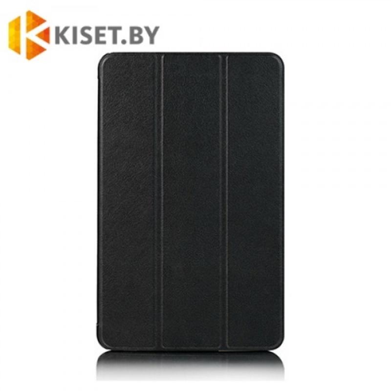 Чехол-книжка Smart Case для Samsung Galaxy Tab A 7.0 2016 (SM-T280/T285), черный