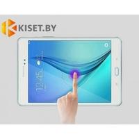 Защитное стекло для Samsung Galaxy Tab S2 9.7 (SM-T815), прозрачное