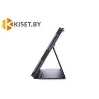 Классический чехол-книжка для Samsung Galaxy Tab S2 8.0 T715 / T719, черный