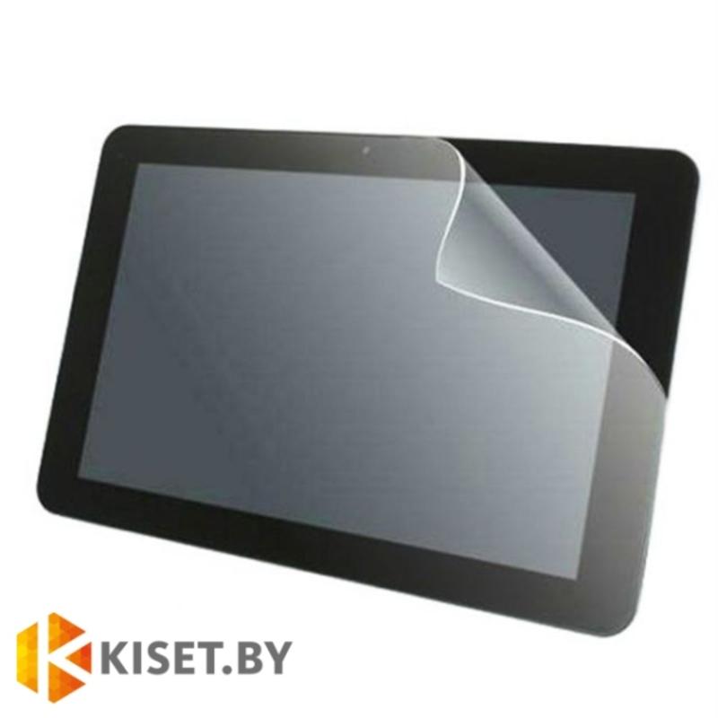 Защитная пленка для Samsung Galaxy Tab 3 10.1 (GT-P5200), матовая