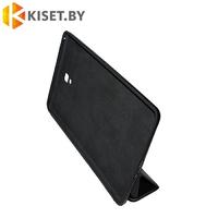 Чехол-книжка Smart Case для Samsung Galaxy Tab S 8.4 (SM-T700), черный