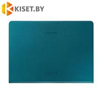 Чехол-крышка Simple Cover для  Samsung Galaxy Tab S 10.5 (SM-T800), бирюзовый