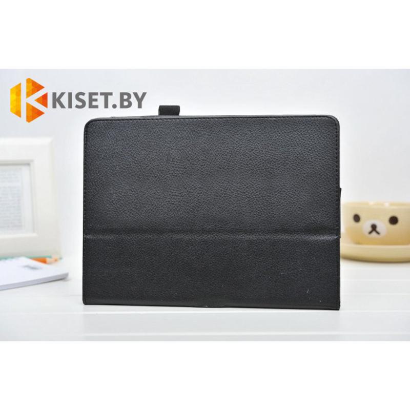 Чехол-книжка Sony Xperia Tablet S, черный