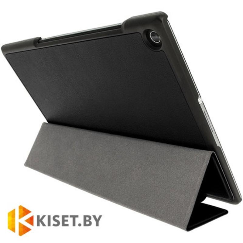 Чехол-книжка Smart Case для Sony Xperia Tablet Z2, черный