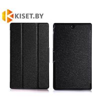 Чехол-книжка Sony Xperia Tablet Z3 Compact, черный