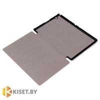 Чехол-книжка Smart Case для Sony Xperia Tablet Z4, черный