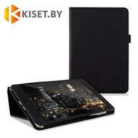 """Классический чехол-книжка для Xiaomi Mi Pad 2 7,9"""", черный"""