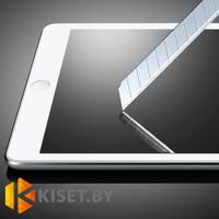 Защитное стекло для Xiaomi Mi Pad 2, прозрачное