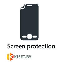 Защитная пленка для Alcatel One Touch Pop C9 (7047), глянцевая