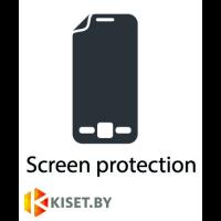 Защитная пленка для HTC One (M8), матовая