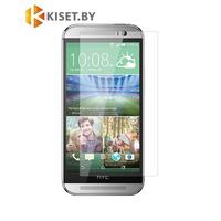 Защитное стекло для HTC Desire 610, прозрачное