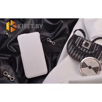 Чехол-книжка Armor Case для HTC Desire 816, белый