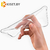 Силиконовый чехол Ultra Thin TPU для Huawei Y6 2019 / Honor 8A / Y6S / Honor 8A Pro / 8A Prime прозрачный