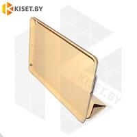 Чехол-книжка Smart Case для iPad mini 5 золотой