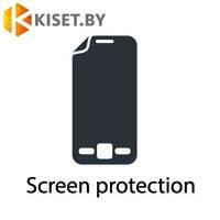 Защитная пленка для Huawei Honor 3, глянцевая