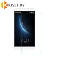 Защитное стекло для LeEco Le 1S (X500) / Cool1, прозрачное