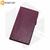 Классический чехол-книжка для Lenovo TAB 2 A7-20 фиолетовый