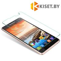 Защитное стекло для Lenovo S8, прозрачное