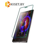 Защитное стекло KST 2.5D для Lenovo Vibe Z2, прозрачное