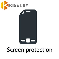 Защитная пленка для Lenovo Vibe Z K910, глянцевая