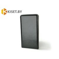 Чехол-книжка Flip TPU case для Lenovo A7000/K3 Note, черный