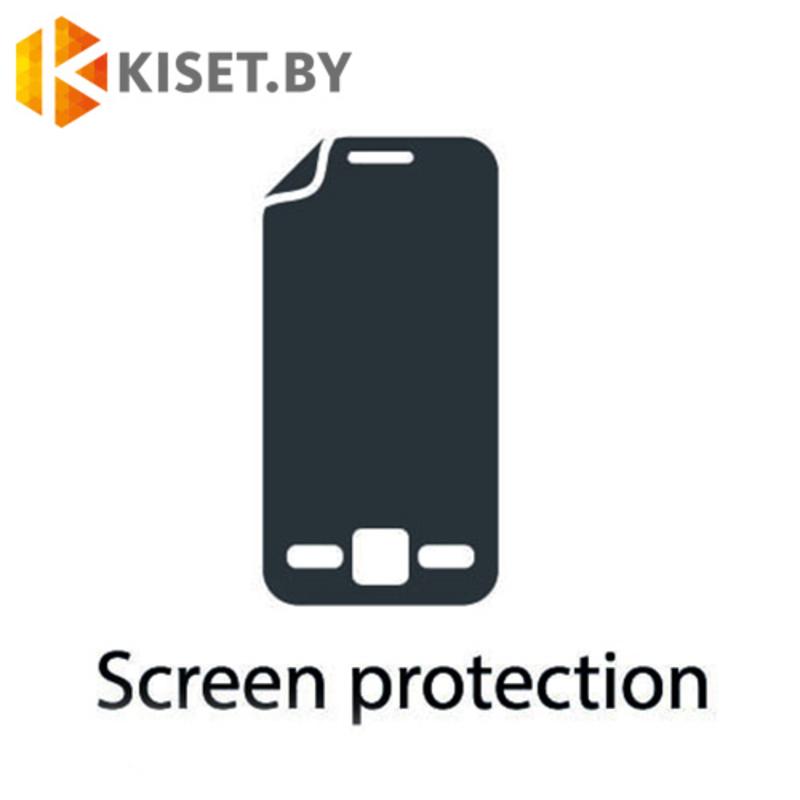 Защитная пленка для LG Nexus 4 (E960), матовая