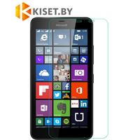 Защитное стекло для Microsoft Lumia 640 XL, прозрачное