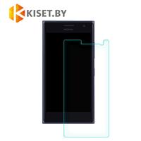 Защитное стекло для Nokia Lumia 730/735, прозрачное
