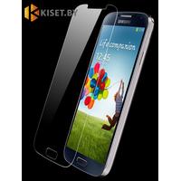 Защитное стекло для Samsung Galaxy Note 4 (N9106), прозрачное
