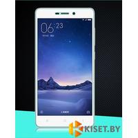 Защитное стекло KST 2.5D для Xiaomi Redmi 3 / 3s / 3 Pro / 4A, прозрачное
