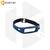 Силиконовый ремешок для HONOR Band 4 Running Edition синий