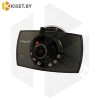 Автомобильный видеорегистратор Longlife Car DVR Vehicle BlackBox