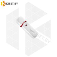 Флешка USB Flash Apacer AH333 32GB (AP32GAH333W-1) белый