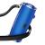 Портативная беспроводная колонка HOCO HC5 синий