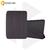 Чехол-книжка Smart Case для iPad Air 4 10.9 2020 черный