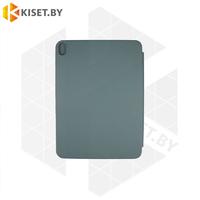 Чехол-книжка Smart Case для iPad Air 4 10.9 2020 зеленый