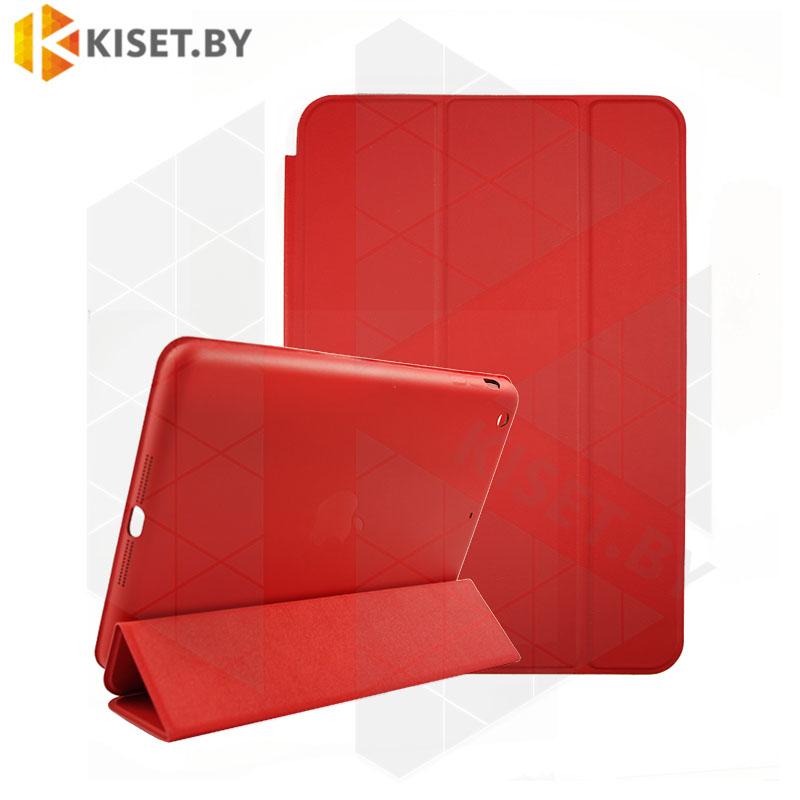 Чехол-книжка Smart Case для iPad Mini 2/3, красный