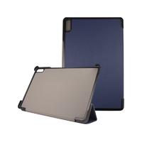 Чехол-книжка KST Smart Case для Huawei MatePad 11 синий